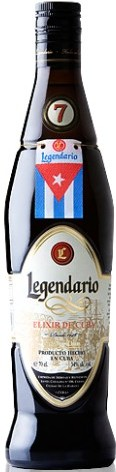 Legendario Elixir de Cuba 7 Years Old.jpg