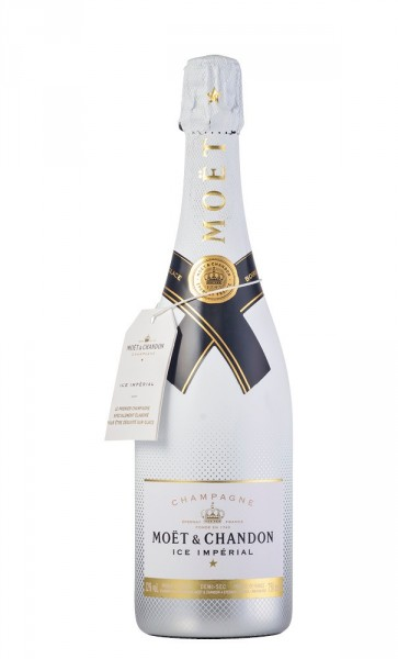 Moët & Chandon Ice Impérial[2][1].jpg