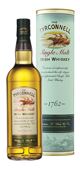 Tyrconnell Single Malt.jpg